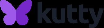 Kutty Logo